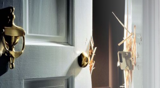 Kingston Upon Thames Locksmiths